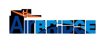4 – AirBridge logo